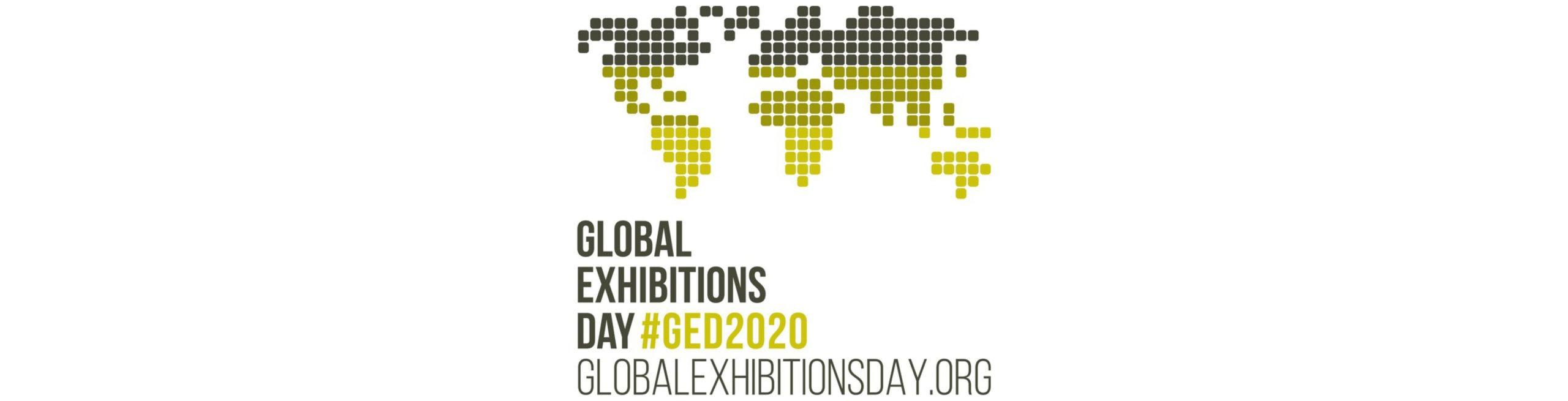 #GED2020 | CTICC
